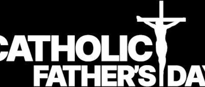 Catholic Fathers Day